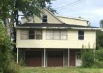Foreclosed Home in Mechanicville 12118 42 EDNA AVE - Property ID: 4158875