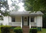 Foreclosed Home in Lynchburg 24501 127 PAGE ST - Property ID: 4158906