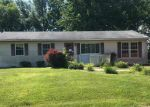 Foreclosed Home in Goshen 45122 10370 ELIZABETH ST - Property ID: 4158921
