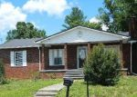 Foreclosed Home in Olive Hill 41164 180 COMET DR - Property ID: 4158926