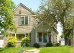 Foreclosed Home in Anderson 46016 1410 W 6TH ST - Property ID: 4159019