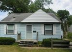 Foreclosed Home in Beloit 53511 2061 E BRADLEY ST - Property ID: 4159052