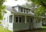 Foreclosed Home in Clear Lake 54005 740 3RD ST - Property ID: 4159060