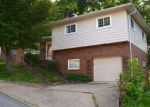 Foreclosed Home in Saint Albans 25177 933 S WALNUT ST - Property ID: 4159072