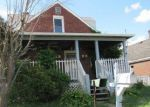 Foreclosed Home in Follansbee 26037 204 GEORGE ST - Property ID: 4159074