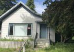Foreclosed Home in Tekoa 99033 619 N RAMSEY RD - Property ID: 4159084