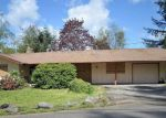 Foreclosed Home in Lacey 98503 7106 HUSKY WAY SE - Property ID: 4159085