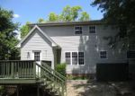 Foreclosed Home in Christiansburg 24073 1515 SLEEPY HOLLOW RD - Property ID: 4159118