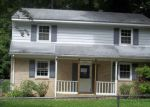 Foreclosed Home in Quinton 23141 6342 HICKORY RD - Property ID: 4159121