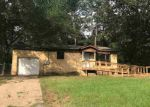 Foreclosed Home in Tyler 75701 2302 GISH LN - Property ID: 4159150