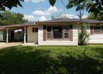 Foreclosed Home in Graham 76450 1407 HILLCREST DR - Property ID: 4159157