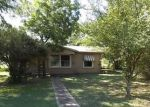 Foreclosed Home in Elm Mott 76640 122 W BIRCH ST - Property ID: 4159165