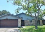 Foreclosed Home in Corpus Christi 78412 7457 CONVAIR DR - Property ID: 4159170