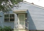 Foreclosed Home in Oak Ridge 37830 310 S BENEDICT AVE - Property ID: 4159174