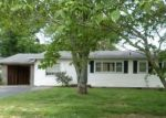 Foreclosed Home in Loretto 38469 520 N MAIN ST - Property ID: 4159184