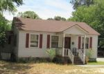 Foreclosed Home in Elberton 30635 416 ELM ST - Property ID: 4159199