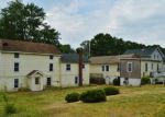 Foreclosed Home in Charlestown 2813 38 RAILROAD AVE - Property ID: 4159208
