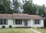 Foreclosed Home in North East 21901 85 KINGS WAY DR - Property ID: 4159221
