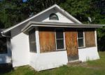 Foreclosed Home in Otisville 10963 6 EVERGREEN LN - Property ID: 4159240
