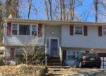 Foreclosed Home in Budd Lake 7828 7 S HILLSIDE DR - Property ID: 4159241