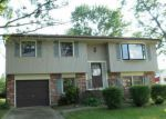Foreclosed Home in Gibbstown 8027 313 CONGRESS DR - Property ID: 4159248