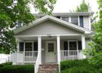 Foreclosed Home in Pitman 8071 320 CLEVELAND AVE - Property ID: 4159257