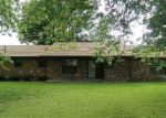 Foreclosed Home in Inola 74036 29866 S CAMERON RD - Property ID: 4159272