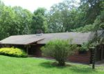 Foreclosed Home in Grove City 43123 6389 HARRISBURG GEORGESVILLE RD - Property ID: 4159275