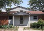 Foreclosed Home in Mason 45040 6582 BUNKER OAK TRL - Property ID: 4159298