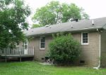 Foreclosed Home in Oak City 27857 16023 NC 125 - Property ID: 4159310