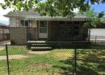 Foreclosed Home in Niagara Falls 14305 2419 JERAULD AVE - Property ID: 4159326
