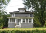 Foreclosed Home in Sodus 14551 8140 RIDGE RD - Property ID: 4159338