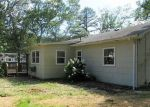 Foreclosed Home in Forked River 8731 229 CHESTNUT LN - Property ID: 4159356