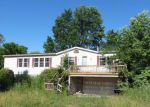 Foreclosed Home in Odessa 64076 12028 WHEATLY RD - Property ID: 4159386