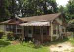 Foreclosed Home in Hazlehurst 39083 130 STOWELL ST - Property ID: 4159407