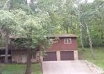 Foreclosed Home in Brainerd 56401 11525 BIRCHCREST DR - Property ID: 4159421