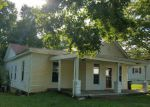 Foreclosed Home in Charlestown 47111 451 SPRING ST - Property ID: 4159475