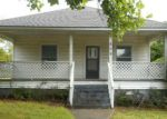 Foreclosed Home in Thebes 62990 808 POPLAR ST - Property ID: 4159509