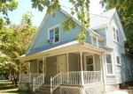 Foreclosed Home in Springfield 62702 1454 N 8TH ST - Property ID: 4159524