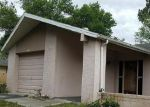 Foreclosed Home in Crystal River 34429 5657 W PINE CIR - Property ID: 4159546