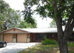 Foreclosed Home in Eustis 32726 2501 E CROOKED LAKE CLUB BLVD - Property ID: 4159572