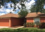 Foreclosed Home in Clermont 34711 10329 CAYO COSTA CT - Property ID: 4159607