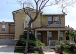 Foreclosed Home in Fullerton 92833 1452 CHRISTIE ST - Property ID: 4159624