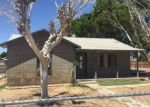 Foreclosed Home in Blythe 92225 203 S 5TH ST - Property ID: 4159641