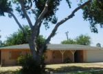 Foreclosed Home in San Bernardino 92411 1719 MAGNOLIA AVE - Property ID: 4159644