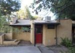 Foreclosed Home in Camp Verde 86322 31 E STATE ROUTE 260 - Property ID: 4159668