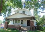 Foreclosed Home in Stratford 54484 203 N WEBER AVE - Property ID: 4159903