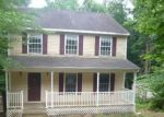 Foreclosed Home in Chesterfield 23832 7431 BARKBRIDGE RD - Property ID: 4160073