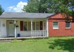 Foreclosed Home in New Albany 47150 714 KENT ST - Property ID: 4160080