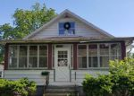 Foreclosed Home in Fort Atkinson 53538 48 SOUTH ST - Property ID: 4160225